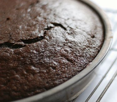 Basic_Chocolate_Cake