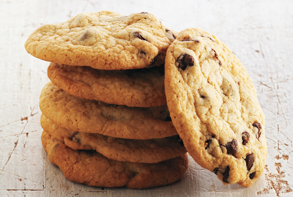 classic-chocolate-chip-cookies581351802567