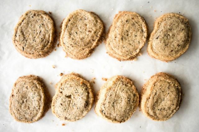 Vanilla-and-Earl-Grey-Tea-Cookies-9-1024x683