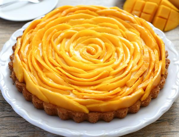 mango-mousse-tart-19a