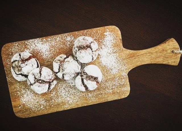 crinkle-cookies1